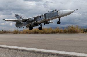 Более тысячи модернизированных самолетов и вертолетов поступили на вооружение ВКС