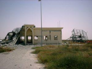 Израиль и Палестина достигли договоренности по прекращению огня в секторе Газа